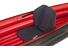 Grabner Holiday 2 Boot rood/zwart